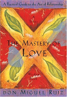 mastery-of-love