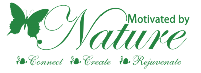 01 Motivated by Nature logo green transparent for bottom of page 900